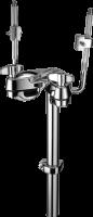 TAMA MTH600 Doppeltomhalter für Bassdrum