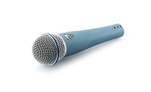 JTS Vocal Mic JT NX8