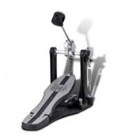MAPEX Fußmaschine P600 Mars, Chain Drive