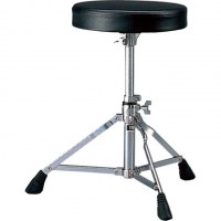YAMAHA Schlagzeug Hocker / Drum Stool DS550U