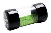 PETER LORSON Shaker Green Silenc S 830040