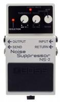 BOSS NS-2 Noise Suppressor / Noise Gate