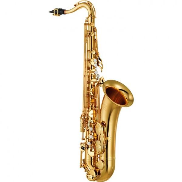 YAMAHA YTS-280 Tenor Saxophon