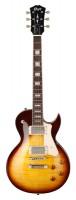 CORT CR250 E-Gitarre Vintage Burst