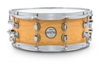 MAPEX MPX Serie Snare Maple 14x5,5