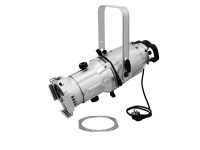 EUROLITE FS-600/19ᄚ Spot GKV-600 sil