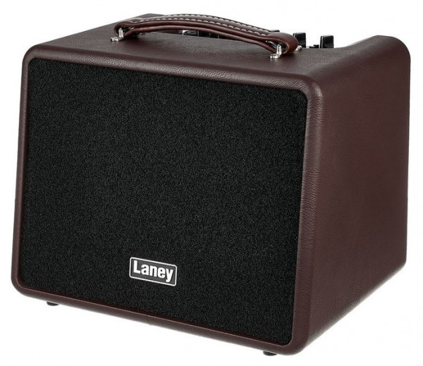 LANEY A-SOLO Combo für Akustikgitarre