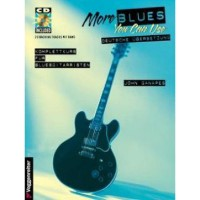 NOTEN More Blues You Can Use Ganapes John VOGG0384-2