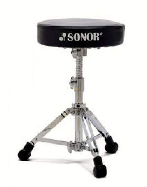 SONOR DT270 Drum Hocker