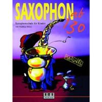 NOTEN Saxophon ab 130 AMA610230