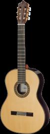 ARTESANO Sonata RS Klassikgitarre