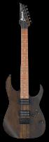 IBANEZ E-Gitarre RGRT421-WNF