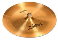 "ZILDJIAN China ZBT 18"" Traditional ZIZBT18CH"