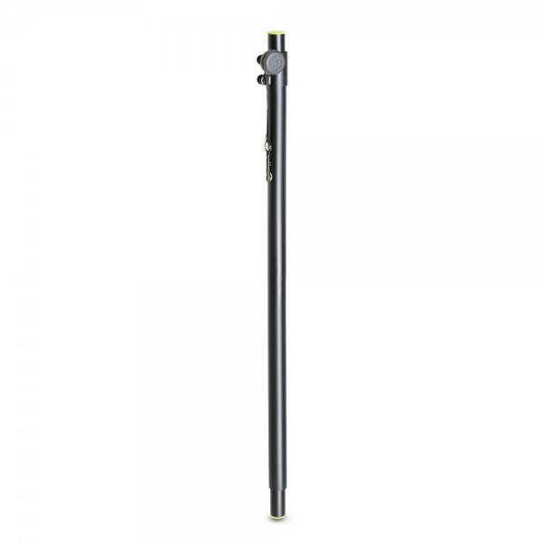 GRAVITY Verstellbares Distanzrohr 35 mm auf 35 mm, 1400 mm SP 3332 B