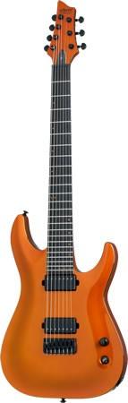 SCHECTER Keith Merrow KM7 E-Gitarre, 7-Saiter