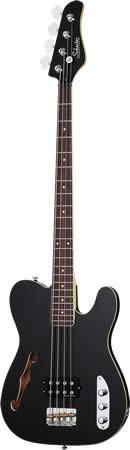SCHECTER Baron-H Vintage E-Bass