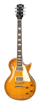 FGN Neo Classic - LS20 Ltd E-Gitarre,