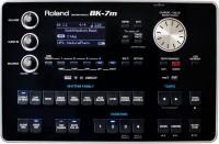 ROLAND BK-7m Begleit-Modul
