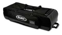 MAPEX Hardware Bag PMK-M113 schwarz