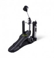MAPEX Fußmaschine P800 Armory, Response Drive