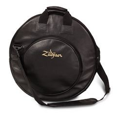 "ZILDJIAN 22"" Cymbal Bag Session, schwarz"