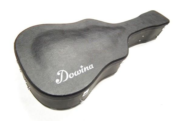 DOWINA Guitar Case DGWC33