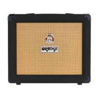 ORANGE Crush 20RT Black Verstärker E-Gitarre