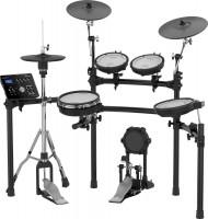 ROLAND TD-25K E-Drum Set