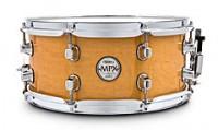 MAPEX MPX Serie Snare Maple 13x6
