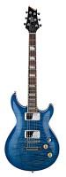 CORT M600 E-Gitarre