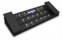 PEAVEY Fußschalter VYPR Serie SANPERA Pro FT/Controller,