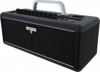 BOSS Katana-Air Wireless Gitarrenverstärker