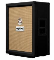 ORANGE PPC212V Gitarrenlautsprecher / Gitarrenbox