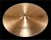 "Murat Diril Jazz 6"" Splash JZ06SP"