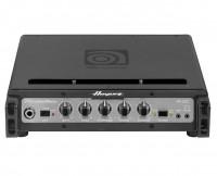 AMPEG PF-350 Portaflex Bass Topteil