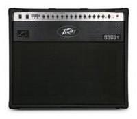 PEAVEY Gitarrencombo 6505+ 112 Vollröhren Combo, 60 Watt,