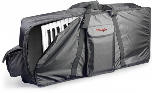 STAGG K10-120 Keyboardtasche 120x47x19 cm