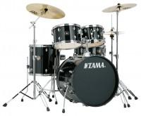 TAMA Rhythm Mate  Standard BK 2014