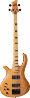 SCHECTER Riot Session 4 LH E-Bass, Lefthand
