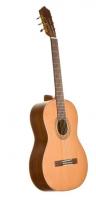 LAMANCHA Rubi CM/63 7/8 Klassikgitarre  / Konzertgitarre 211202