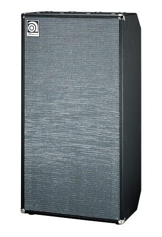 AMPEG SVT810AV Bass Cabinet