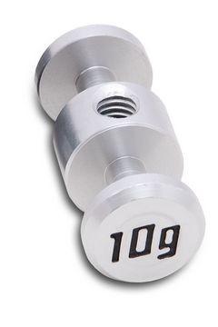 MAPEX Falcon Pedal Accessories Gewicht 10g für Beater,