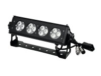 EUROLITE LED ACS BAR-12 RGB 12x1W