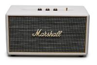 MARSHALL Combo Stanmore cream Desktop-Monitor, 4 Inputs,