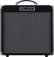 ROLAND Blues Cube Hot Gitarren Verstärker
