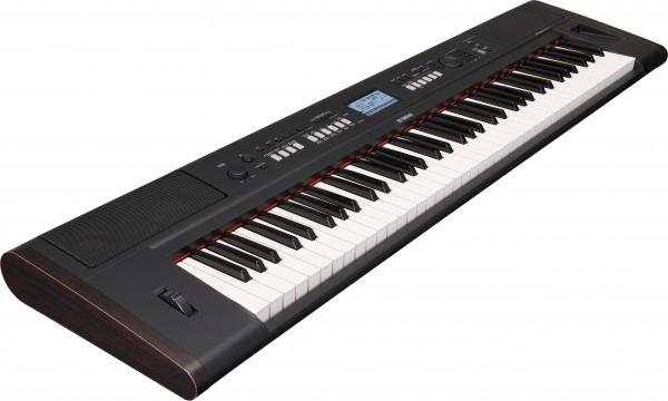 YAMAHA NPV80 Portable Grand Keyboard