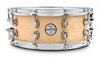 MAPEX MPX Serie Snare Birch 14x5,5