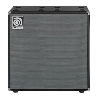 AMPEG SVT212AV Bass Cabinet
