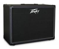 "PEAVEY Gitarrenbox 112-6 1x12"" Celestion G12M,"