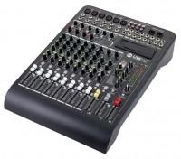 RCF L-PAD 12CX Mixer mit Effekten & Compressor